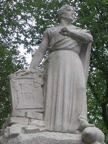 monument_aux_morts_lens